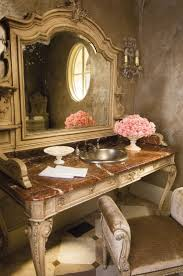 Powder Room Makeover Ideas 574 Best Powder Rooms U0026 Bathrooms Images On Pinterest Powder