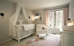 floor lamps for baby nursery floor lamps pinterest