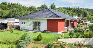 Haus Auf Land Kaufen Startseite Elbe Haus