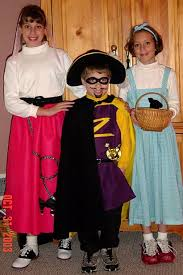 Money Halloween Costume Save Money Halloween Costumes Happy Crazy