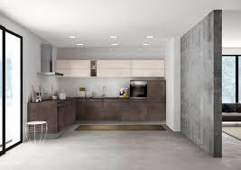 küche kaufen nolte küchen günstig kaufen küchenexperte