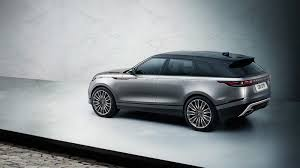 land rover cost 2017 exclusive range rover velar bookings begin in india launch