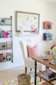 best 25 farmhouse office storage ideas on pinterest farmhouse