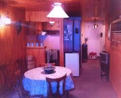 chambre des notaires haute savoie chambre des notaires haute savoie 60 images accueil chambre