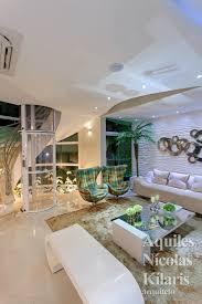 casa malibu projetos residenciais casa malibu arquiteto aquiles nícolas
