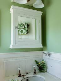 Country Style Bathroom Ideas Colors 34 Best Heath Bathrooms Images On Pinterest Room Home And