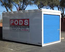 Moving Pod Pods Container At News10 For Coats For Kids Jpg Sacramento Press