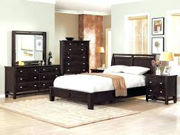 cheap king bedroom sets for sale king size bedroom sets for sale cheap king bedroom sets fresh king
