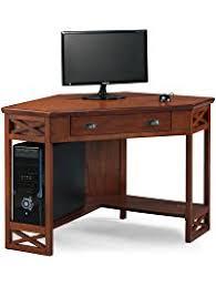 Desk For Home Office Home Office Desks