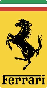 cartoon lamborghini logo lamborghini u2014 worldvectorlogo