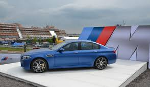 m5 bmw 2015 2015 bmw m5 price colors wagon release date engine specs