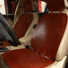 Upholstery Car Seat Buffalo Hide Car Seat Leather Upholstery Buffalo Hide Cushions