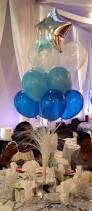 33 best auction 2017 images on pinterest balloon centerpieces