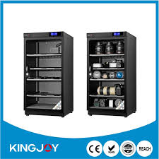 Win32 Cabinet Self Extractor Krisbow Dry Cabinet Setting Centerfordemocracy Org