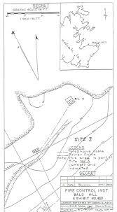 Kodiak Alaska Map by Kodiak Alaska Military History Chiniak Topographic Maps