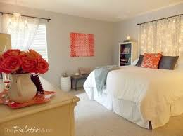 How To Make Your Own Fabric Headboard by The 25 Best Make Your Own Headboard Ideas On Pinterest Diy