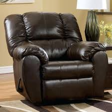 Ashley Swivel Chair by Bonded Leather Recliner Chair Prices Charlie Bonded Leather Glider