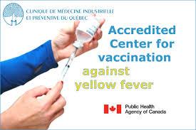 travel vaccines images Clinique de m decine industrielle et pr ventive du qu bec jpg