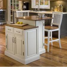 movable kitchen island white lacquered wood kitchen island table