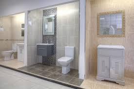tiles and bathroom showroom in navan county meath mcgarry tiles