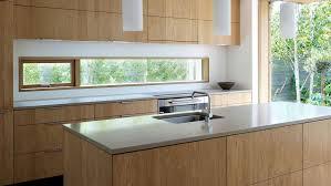 kitchen design overwhelming modern kitchen twin islands marble