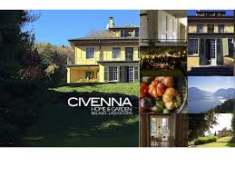 villa civenna home u0026 garden bellagio italy booking com