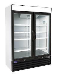 commercial merchandiser refrigerator commercial merchandiser