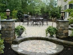 Backyard Remodel Ideas Backyard Renovation Ideas Garden Design Garden Design With