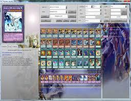 Stardust Dragon Deck List by Metalphosis Decklists Ygo Amino
