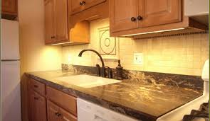 under cabinet lighting home depot mesmerize ready to assemble cabinets tampa fl tags ready to