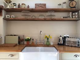 kitchen shelves ideas shelves amazing where to get kitchen cabinets corner shelf ideas