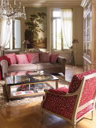 canapé grange cerezo meubles decoration amenagement interieur design