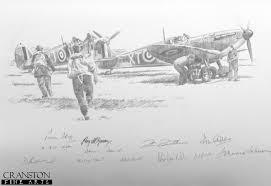 aviation art originals collection all original pencil drawings