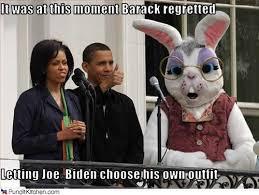 Joe Biden Meme - funny joe biden memes and pictures
