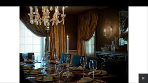 dining room design android apps on google play