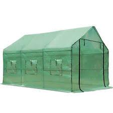 Ebay Vertical Garden - vertical garden u0026 storage sheds ebay