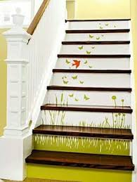Home Stairs Decoration A Home Built For A Creative Family Ikea Magazine Home Made