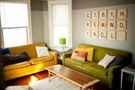 diy livingroom 50 beautiful diy wall ideas for your home
