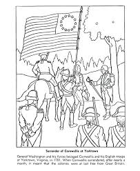 coloring pages of independence day of india independence day coloring pages celebration fireworks on