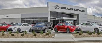 Willis Lexus Clive Des Moines U0026 Ankeny Ia New U0026 Used Car Dealer
