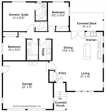 117 best new house plans images on pinterest plan plan car
