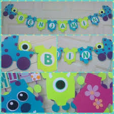 monsters inc baby shower ideas monsters inc baby shower ideas cimvitation
