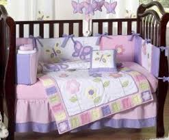 Butterfly Nursery Bedding Set by Formidable Model Of Yoben Perfect Motor Impressive Favorite