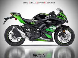 kawasaki ninja m u2013 idee per l u0027immagine del motociclo