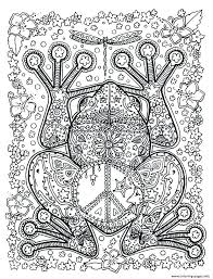 super hard abstract coloring pages for adults animals super hard coloring pages really hard coloring pages extremely hard