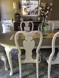 restoration hardware dining room how to do a gray and white wash to get the restoration hardware