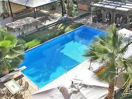 chambre hote sicile chambres d hôtes sicile catane avec piscine à mascalucia b b bugaboo