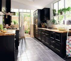 cuisine chaleureuse idée relooking cuisine et toujours une cuisine mais
