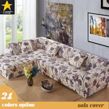 Popular Design Sectional CouchBuy Cheap Design Sectional Couch - Sofa cover design