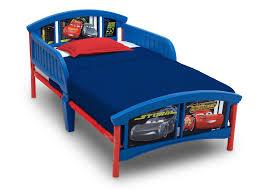Toddler Bed Frame Target Car Toddler Bed Elegant Best 25 Car Beds For Kids Ideas On